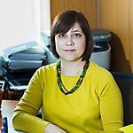 Дивиткина Татьяна Николаевна