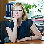 Артемьева Галина Николаевна