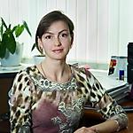 Хваткина Екатерина Александровна
