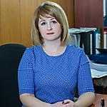 Пироженко Наталья Николаевна